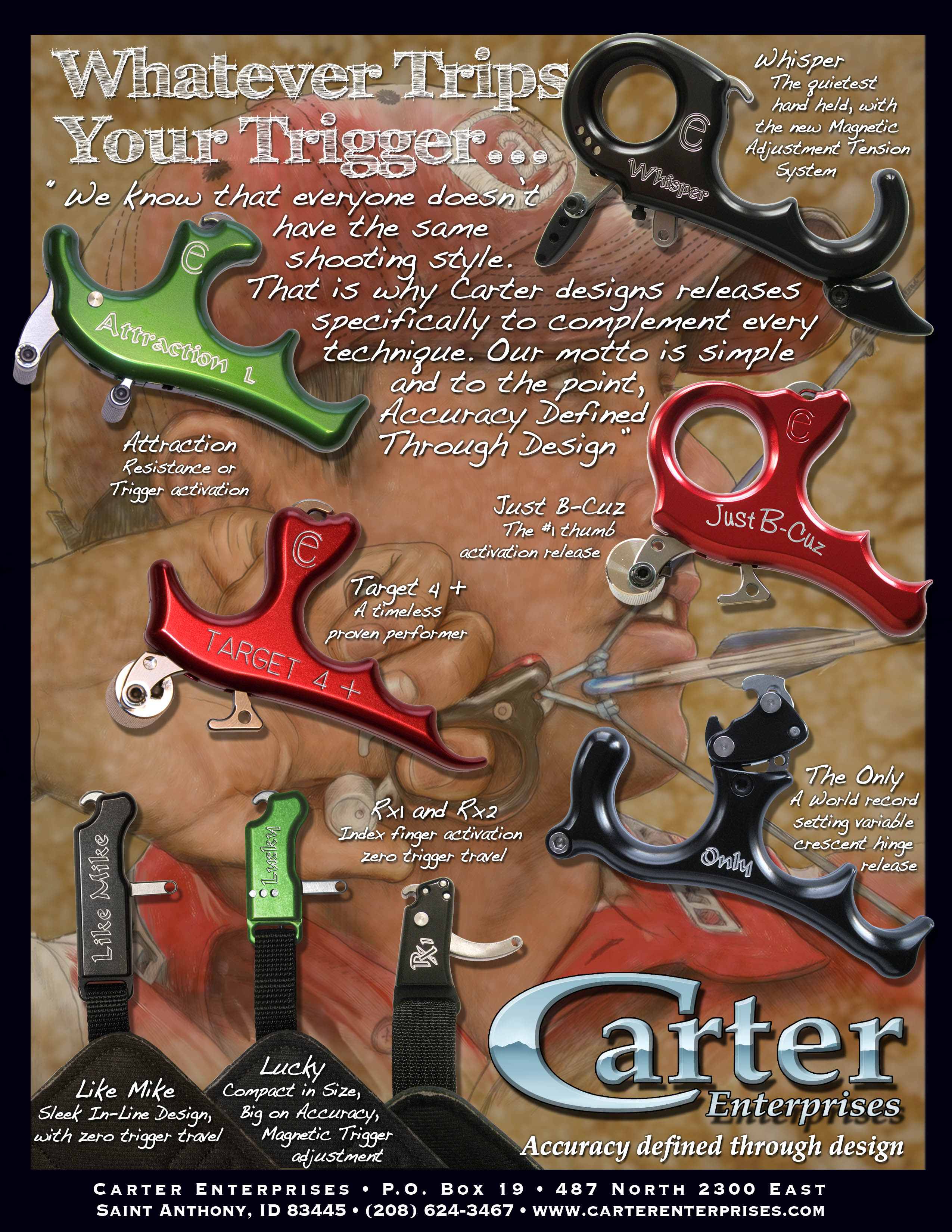 2010 Carter Full Page