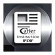 carter icon pdf